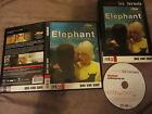 Elephant de Gus Van Sant avec Alex Frost, DVD, Drame