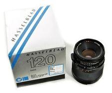 Hasselblad Zeiss Makro-Planar CF 120 mm f/4 T* in buone condizioni