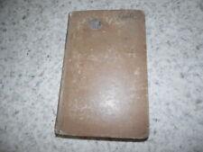 1835.Annuaire bureau des longitudes.astronomie.comète de Halley..