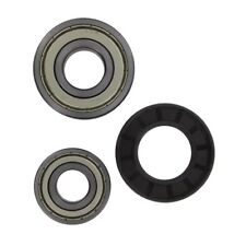 Non-Original Drum Bearing and Oil Seal Kit for Servis/Tricity-Bendix/El