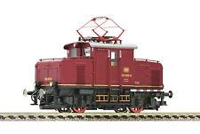 Fleischmann 430005 - Elektrische Lokomotive 169 005-6, DB Digital SS--NEUWARE