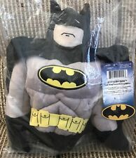 Batman The Dark Knight Novelty Golf Head Cover 460cc Driver Club Headcover