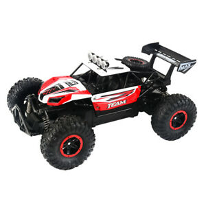 MGR/C RC Cars Off-Road Drift Vehicles Monster Truck 1:16 Car For Children Gifts
