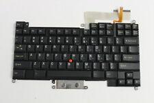 IBM 44G3794 44G3618 KEYBOARD THINKPAD 700 700C