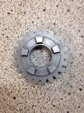 CAN AM CANAM CAN-AM DS450 DS 450 DS 450X FREE PINION GEAR 22T 2008 2009 CE STD