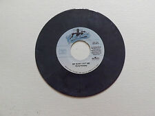 ELVIS PRESLEY I WANT YOU,I NEED YOU,I LOVE YOU/MY BABY LEFT 45