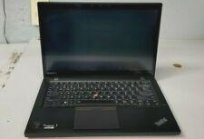 Lenovo ThinkPad T440s i5-4300U, 1.9Ghz, 8Gb, 500Gb Hdd, Win10 TouchScreen