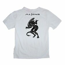 Aliens Xenomorph Face Hugger Predator Weyland Shirt Sizes S-XXXL Many Colours