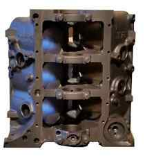 MerCruiser 4.3L 2003 - 2008 Engine Bare Block #090m