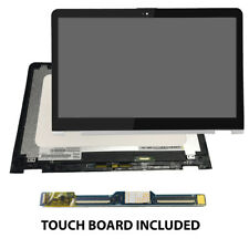 HP Laptop Screens & LCD Panels for HP ENVY for sale   eBay