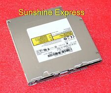 NEW TSST 8X Slot Load DVD±R/RW Sata Burner Drive TS-T633 for Alienware M17x R4
