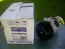 NEW! A/C Compressor-10S17C Compressor Assembly UAC CO 11146C
