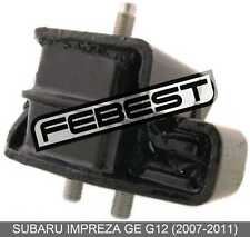 Front Engine Mount For Subaru Impreza Ge G12 (2007-2011)