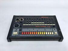 Vintage ROLAND TR-808 (117v) with MIDI Serviced