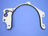 General Motors 12628574 Engine Oil Pump Pickup Tube Gasket