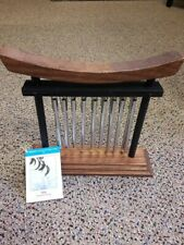 The Tuned Tranquility Table Chimes