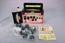 ZP011 SCALEXTRIC C.279 Voiture Pack accessoire Race tuned accessory pack C279