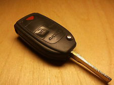 Volvo remote key 3 buttons denso 12BBM 433MHz 251451-8091 (the ID on the PCB)
