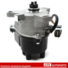 NEW Ignition Distributor for 99-00 Honda CIVIC 1.6L SOHC w/ TEC
