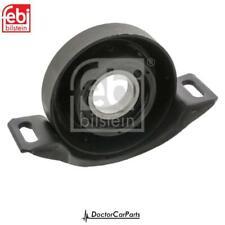Propshaft Centre Support Bearing W212 E200 E250 E300 E350 E400 CHOICE1//2 09-on
