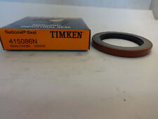 New In Box Timken 415086N Seal
