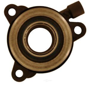 Clutch Slave Cylinder-Premium AMS Automotive S1678 fits 14-18 Toyota Corolla