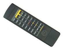 LINN MAJIK Original System Mimik / Genki / Kairn Fernbedienung/Remote NOS 8048