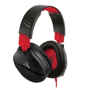 Turtle Beach Recon 70 N Gaming-Headset