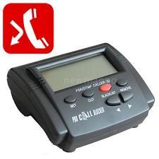 Ct-Cid803 Caller Id Box Call Blocker Stop Scam Calls Block 1500 Numbers Q1B0