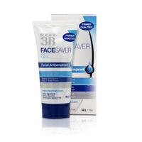 Neat 3B Face Saver Gel For Facial Sweating Prevents Excess Perspiration 50g