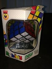 Rubiks Cube boxed  Puzzles Gift