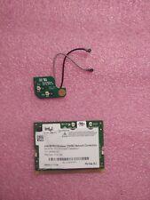 Sony PCG-7G1M NOTEBOOK INTEL PRO/WIRELESS 2200BG + scheda di estensione