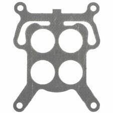 Carburetor Mounting Gasket-4BBL AUTOZONE/MAHLE ORIGINAL G14116
