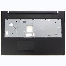 Palmrest  with Touchpad for Lenovo Z50-70 Z50-75 G50 G50-30 G50-70 G50-45 G50-80