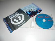 Single CD  Guano Apes - Big In Japan  3.Tracks  2000  178