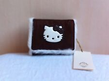 Portefeuille Hello Kitty by Victoria Couture NEUF
