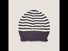 IKKS Bonnet Fille Taille 45 hiver 2013/14 neuf et étiqueté !!