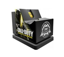 CHARGEUR UNE MANETTE PS4 CALL OF DUTY : INFINITE WARFARE Playstation 4 NEUF