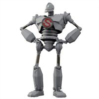 Sentinel RIOBOT The Iron Giant Action Figure action figure Japan NEW