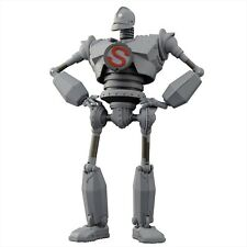 Sentinel RIOBOT The Iron Giant Action Figure action figure PREORDER NEW