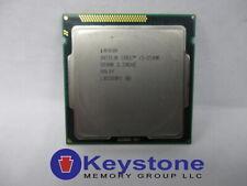 Intel Core i5-2500K SR008 3.3GHz Quad Core LGA 1155 CPU Processor *km