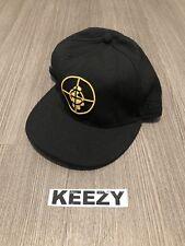 Supreme Public Enemy Hat SS 2006 RARE One Size Box Logo