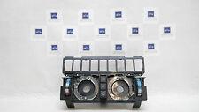 MERCEDES W124 climatisation bedienerteil chauffage 1248303885