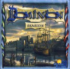 Worldwise Imports Rio404 Dominion Seaside by Rio Grande