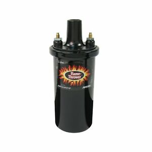 PerTronix 40011 Flame-Thrower 40,000 Volt 1.5 ohm Coil
