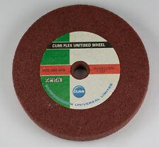 Wheel buff for matt brushed satin finish brush watch cases watchmakers  repairs