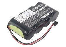 NEW Battery for Fluke ScopeMeter 123 ScopeMeter 123S ScopeMeter 124 BP130 Ni-MH
