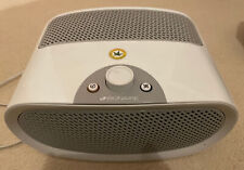 BIONAIRE BAP9240 AIR PURIFIER AND IONISER