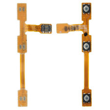 For Samsung Galaxy Tab 4 10.1 On Off Power Volume Button Flex Cable SM T530 T535