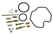 K&L Supply 00-2442 Carb Repair Kit for 1980-82 Honda ATC185 / ATC185S